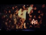 Ани Лорак - Разве ты любил (шоу Дива, СК Олимпийский, Москва, 03-03-2018)