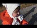 Оренбург Бешеная Маша