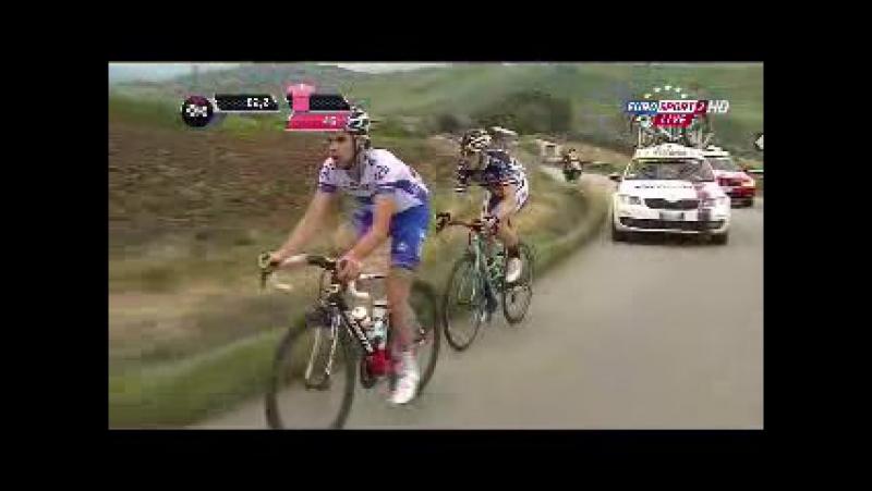 Giro 2013 04