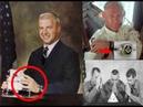 The Flat Earth Masonic Matrix Manipulators