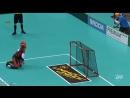 Буллит за 15 секунд до конца матча