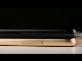 SAMSUNG Galaxy A8 Plus (2018) ВЕЛИКИЙ и УЖАСНЫЙ! Полный Обзор