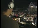 ALPHA DAMAGE LIVE @ URAL BASSLINE I 11 07 2008