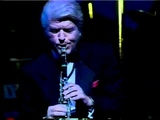 Ray Conniff - LET'S DANCE.VOB