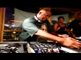 DJ Premier Fat Beats NYC The Final Day