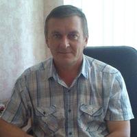 Андрей Скобелев