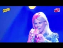 C C CATCH - HEAVEN AND HELL