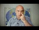 Как мы будем писать Манифест Новой Украины Руси