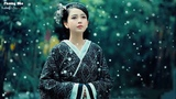 Beautiful Chinese Romantic Music - Relaxing Music Instrumental For Rested
