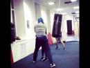 бокс школачемпионов тренируемся спорт спортэтодвижение движениеэтожизнь моязонакомфорта ЯизRRUNS RRUNS RRUNSnvrsk 🔥🥊💪