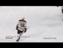 Behind The Bruins Season 5 Episod 13