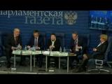 Как улучшить жизнь российских заключённых