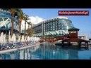 VIKINGEN INFINITY RESORT SPA HOTEL TURCJA