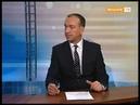 Выборы-2018 - член ТИК Ленинского района Любовь Сафронова о наблюдении на выборах
