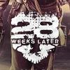 28 Weeks Later - Игровой портал