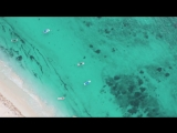 Mexico From Above in 4K