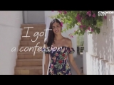 Consoul Trainin - Obsession (feat. Steven Aderinto DuoViolins) (Official Lyric