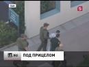 Известия. Главное [18/02/2018, Информационно-аналитическая программа, SATRip]