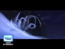 Анимационный фильм «Холодное сердце» на Канале Disney