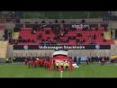 Allsvenskan 2018 : BP 0-4 Östersund