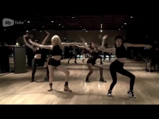 BLACKPINK-DANCE PRACTICE VIDEO - Mytube.uz интересное видео_0_1484420562162.mp4