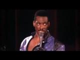 Eddy Murphy Stand Up Comedy - Raw / Концерт Эдди Мерфи -