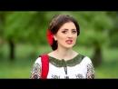 Румыния Народные песни Молдова Буковина Лилиана Урсаки Liliana Ursachi