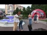 Ульяновск. Новый город https://vk.com/new_ulyanovsk