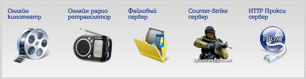 https://pp.userapi.com/c834201/v834201903/36580/D_0zviCfruw.jpg