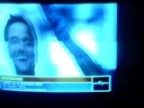 Boyzone-Love Is A Hurricane (СТС)