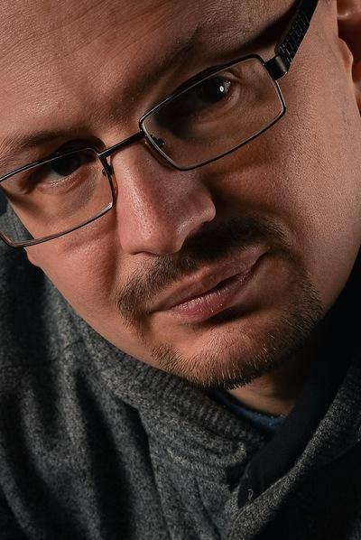 Петр Гуторов
