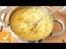 ПШЕННАЯ КАША Мой вкусный рецепт на воде и молоке Пошаговый с фото каша пшено как сварить