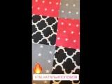 Лоскутное одеялко от Творческая-Мастерская Натальи Поповой