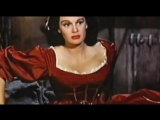 1952 - Леди в железной маске Lady in the Iron Mask