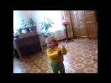 Моей Любимой племяннице Видео воспоминания в День Рождения от Тетушки!!!(Архив)