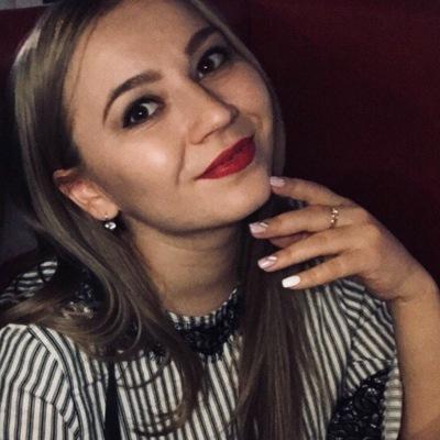Гульназ Гумерова