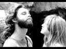 The Doors - Youre Lost Little Girl