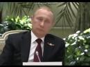 Каримов и Атамбаев Братишка не надо меня учить mp4