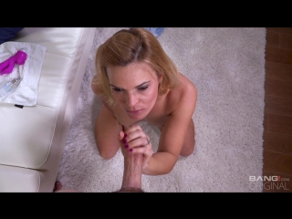 Blaten Lee [ POV bj fuck blowjob MILF Mom slut oral all sex hard toy tits and ass swallowed wife Whore slut bitch секс порно ]
