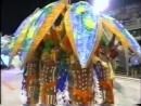 Unidos da Tijuca 2000 Desfile Completo