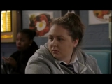 EastEnders 12th March 2018