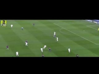 10 anos desde que Pep Guardiola assumiu o Barcelona. O futebol em puro estado de encantamento