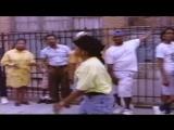 H.E.A.L. (Big Daddy Kane, Freddie Foxxx, MC Lyte, KRS-One, Queen Latifah &amp Run-D.M.C.) - Heal Yourself