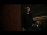 Justin Timberlake - Filthy (Official Video) - YouTube
