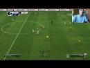 FIFA14 1UP KERZHAKOV [1]
