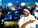 Ja Rule - Thug Lovin ft. Bobby Brown