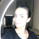 Ольга Покровская фото #49