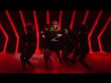 Taylor Swift вживую исполнила песню …Ready for It (Live) - SNL