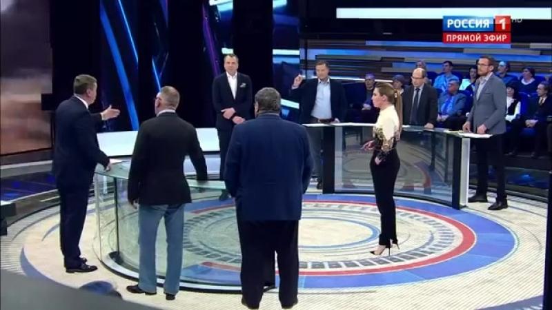 Срочно! Савченко ОБВИНЯЮТ в подготовке ТЕРАКТА и ПЕРЕВОРОТА на Украине